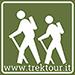 TrekTour