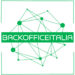 BackOfficeItalia Partner TrekTour